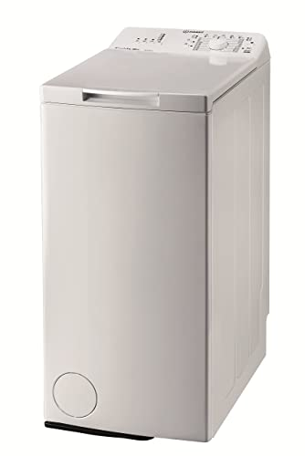 Indesit ITWA5852W