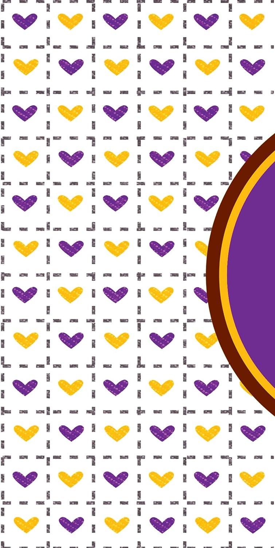 Kartenparadies Danksagung für Geburt Baby Dankeskarte Herzrahmen, hochwertige Danksagungskarte Danksagungskarte Danksagungskarte Baby inklusive Umschläge   10 Karten - (Format  145x145 mm) Farbe  Lila B01N9X9SMD | Erlesene Materialien  | Große Auswahl  | Creative  b80a44