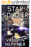 Star Soldier (Doom Star Book 1)