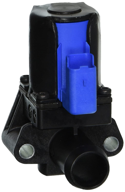 Motorcraft YG780 - Válvula de control de calentador: Amazon.es: Coche y moto