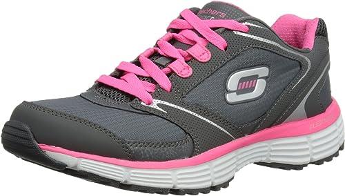 Comprar > zapatillas skechers de mujer amazon xiaomi