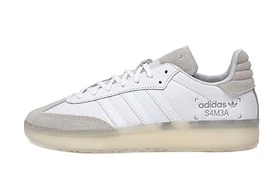 adidas Samba RM Shoes Men's