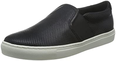 Geox Women's W Trysure 4 Fashion Sneaker