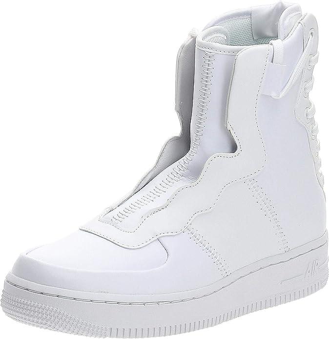 Nike Women's Air Force 1 Rebel XX