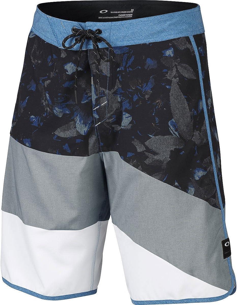 Oakley Men's Trancas 20 Boardshort