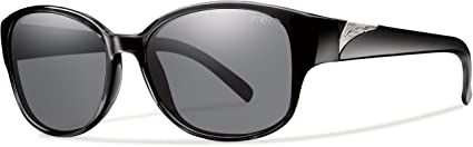 ab4d8636b6 Amazon.com  Smith Optics Lyric Sunglasses