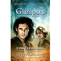 Glimpses (Nightrunner) (English Edition)