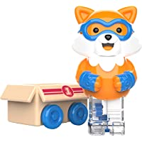 Deals on Educational Insights Zoomigos Fox with Box Zoomer