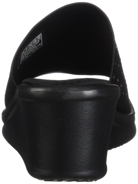 Skechers Cali Kvinners Rumblers Silkemyk Kile Sandal xjCzEsQ4lY