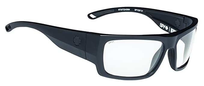 a310c33de0642 Spy Optic Rover Square Sunglasses