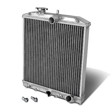 2001 honda civic manual transmission parts