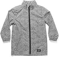 Amazon.com: LRG Men&39s Research Collection Windbreaker Jacket
