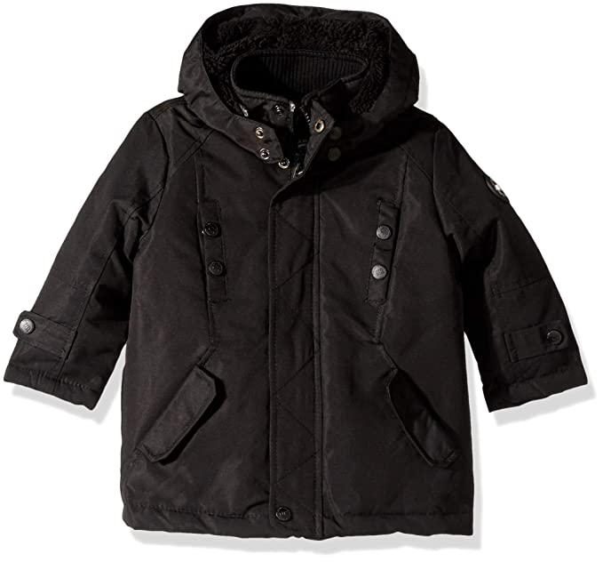 Royal Robbins Mens Mid-Coat Seersucker Plaid Shirt 71920-120-S
