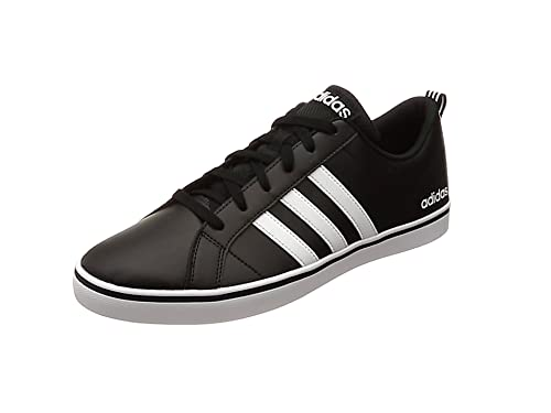 chaussure adidas vs pace