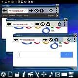 best seller today Multiscreen Multitasking