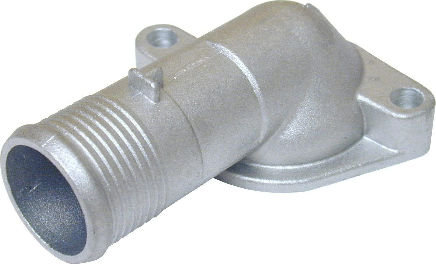 URO Parts 021121121C Thermostat Housing Cover