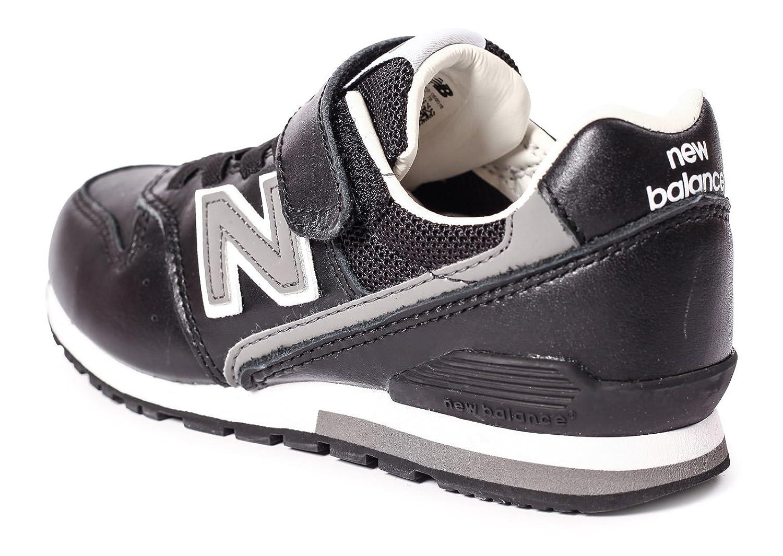 chaussures new balance garçon