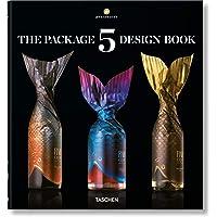 The package design book. Ediz. inglese, francese e