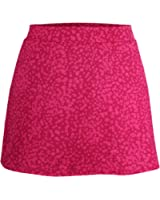 Tail Women's Lady Like Onde Skirt