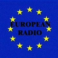 Top European Radio Stations
