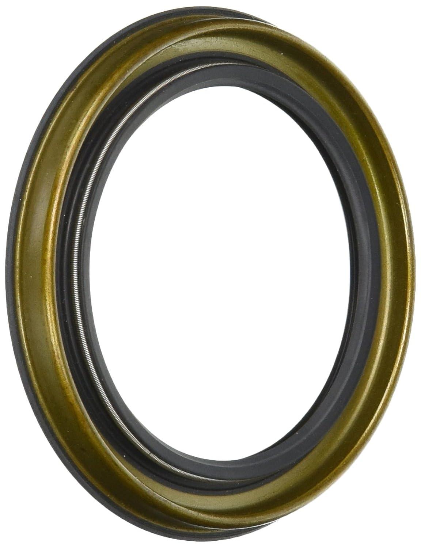 ACDelco 09149740 GM Original Equipment Rear Door Lock Actuator