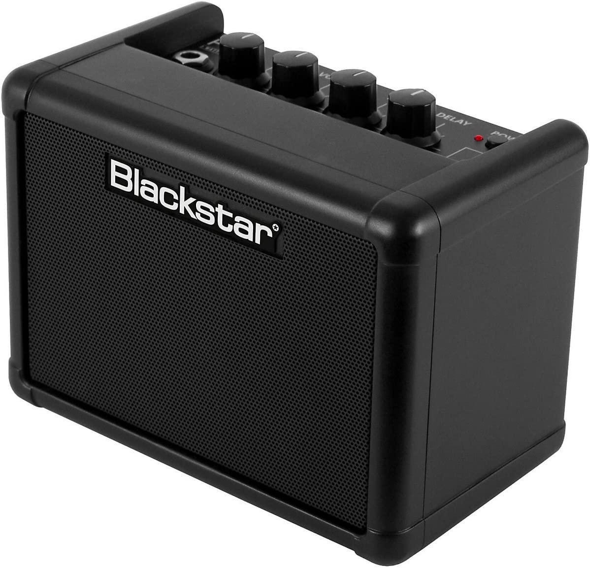 best micro bass amp