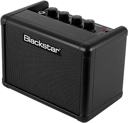 Blackstar FLY3 product image 3