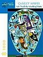 Charley Harper: the World of Birds 1000e