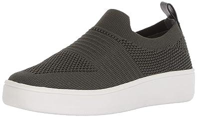 48bd34d6286 Steve Madden Girls  JBEALE Sneaker