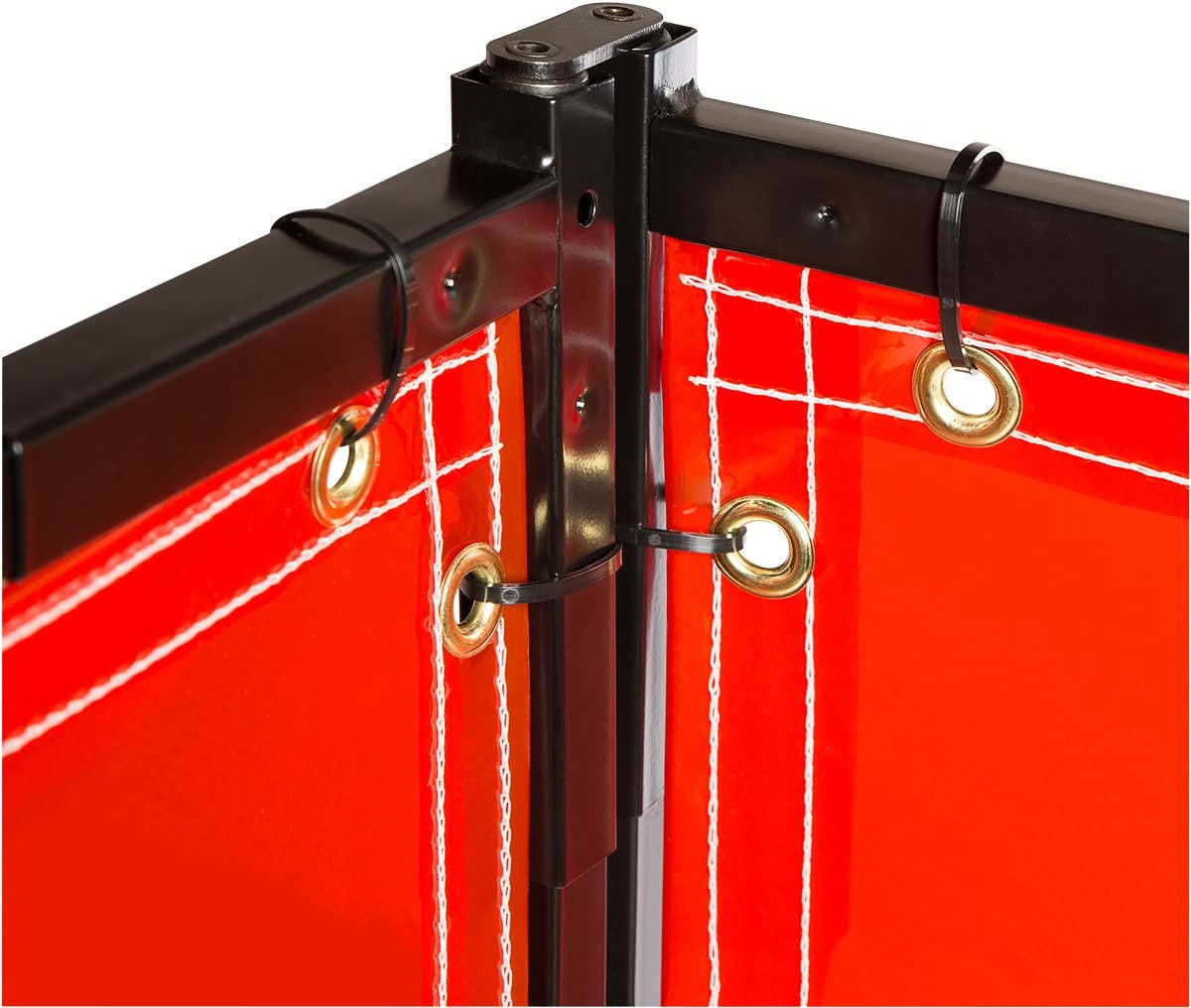 Steiner 54202 2-Panel Connect-O-Screen