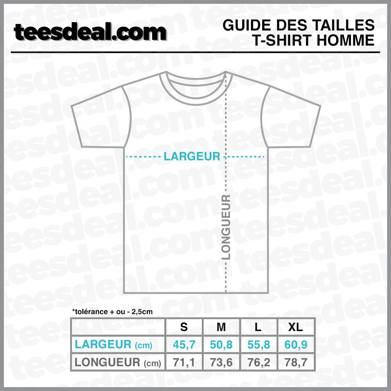 Commandos Je J'ai Royale Fortnite Pas Tshirt Peux Shirt Battle E9D2IH