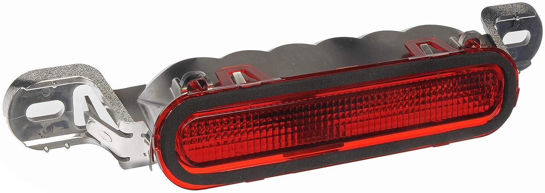 Dorman 923-086 Third Brake Light Assembly for Select Chevrolet Impala Models