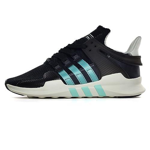 grey adidas shoes women