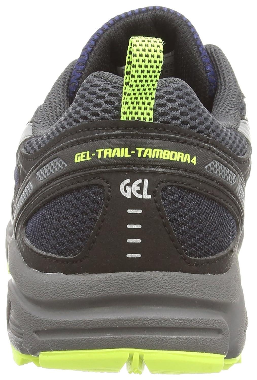 zapatillas trail hombre asics gel tambora 4