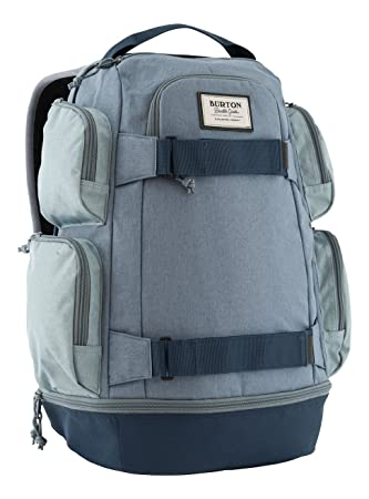 Burton Distortion Mochila, Unisex Adulto: Amazon.es: Deportes y aire libre