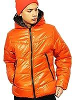 (エイト) 8(eight)12color 中綿 ダウンジャケット ナイロン ブルゾン アウター 防寒 アウトドア