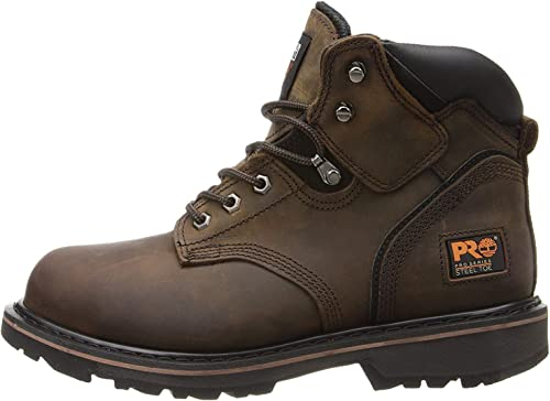 chaussures timberland hommes 43