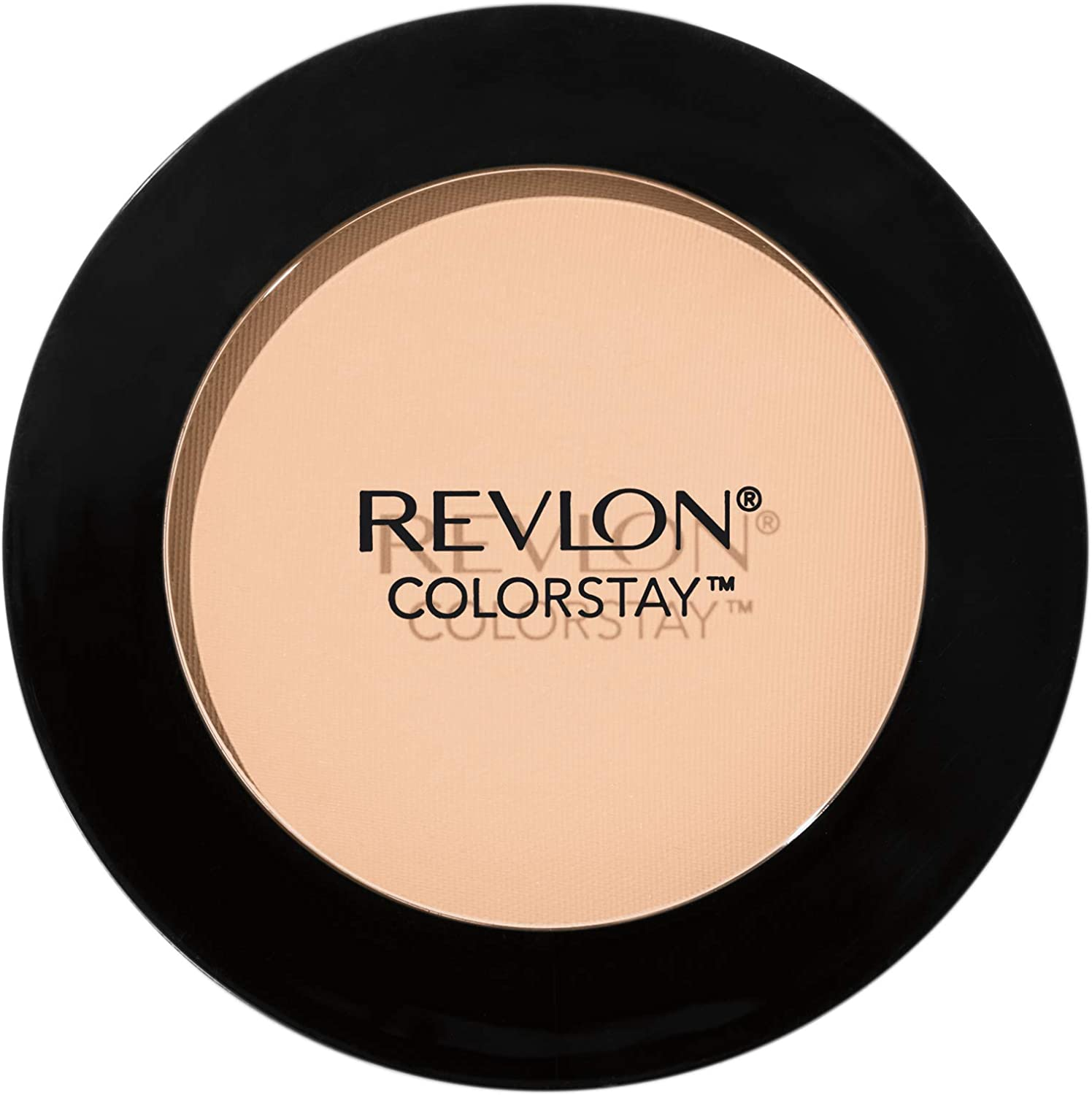 Revlon ColorStay™ Pressed Powder