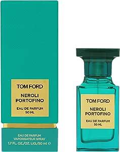 Tom Ford Neroli Portofino EDT 50ml