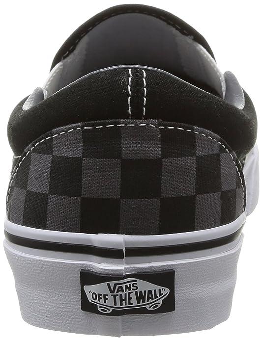 75613e11a7aaec Vans  Vans  Amazon.ca  Shoes   Handbags