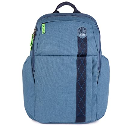 4f124ce64029 STM Kings Backpack for Laptop & Tablet Up to 15