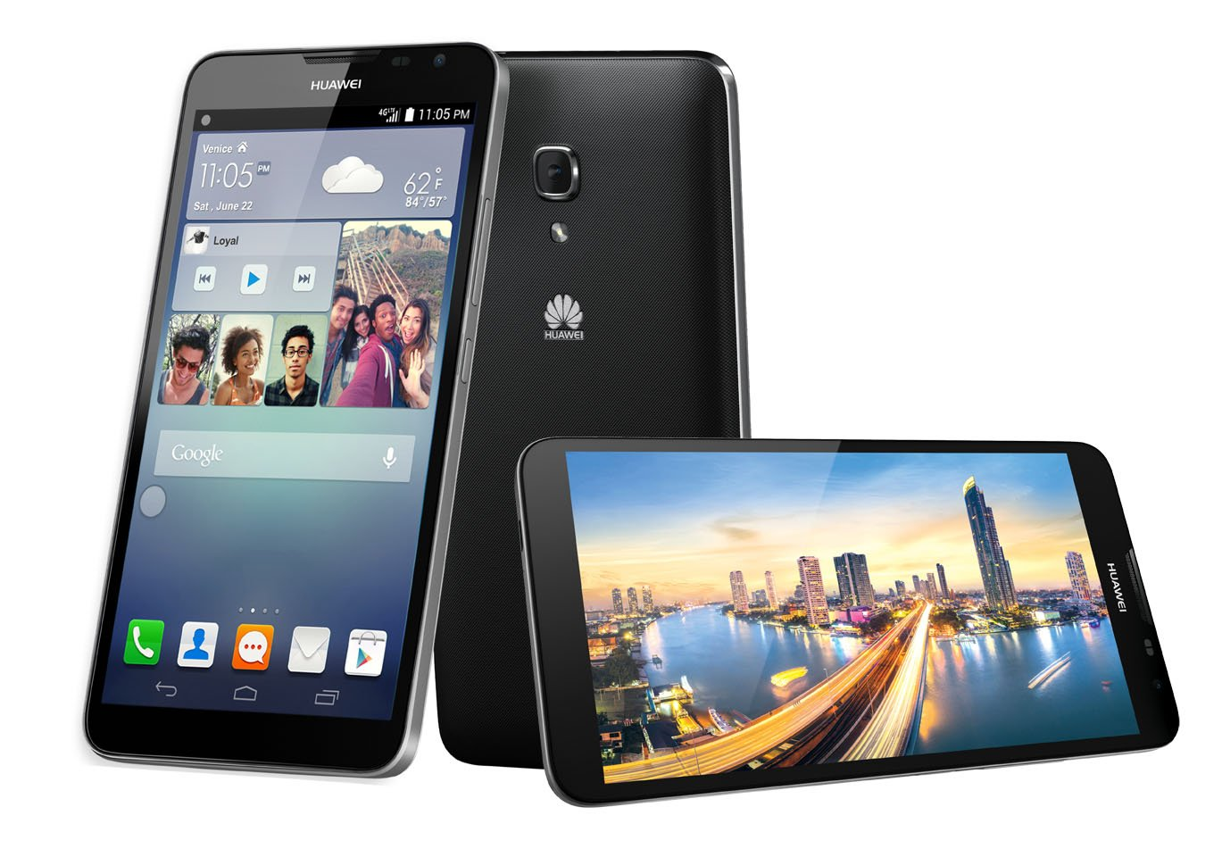 huawei phones price list. amazon.com: huawei ascend mate 2 factory unlocked 4g phone, black, (us version with warranty): cell phones \u0026 accessories price list