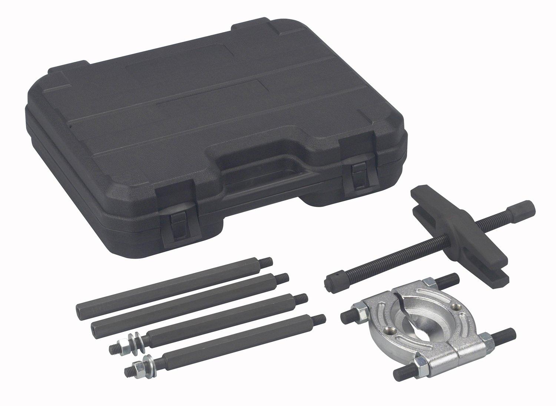 OTC 4517 Stinger 7-Ton Bar-Type Puller/Bearing Separator Set