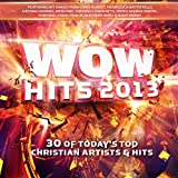 WOW Hits 2013 [2 CD]