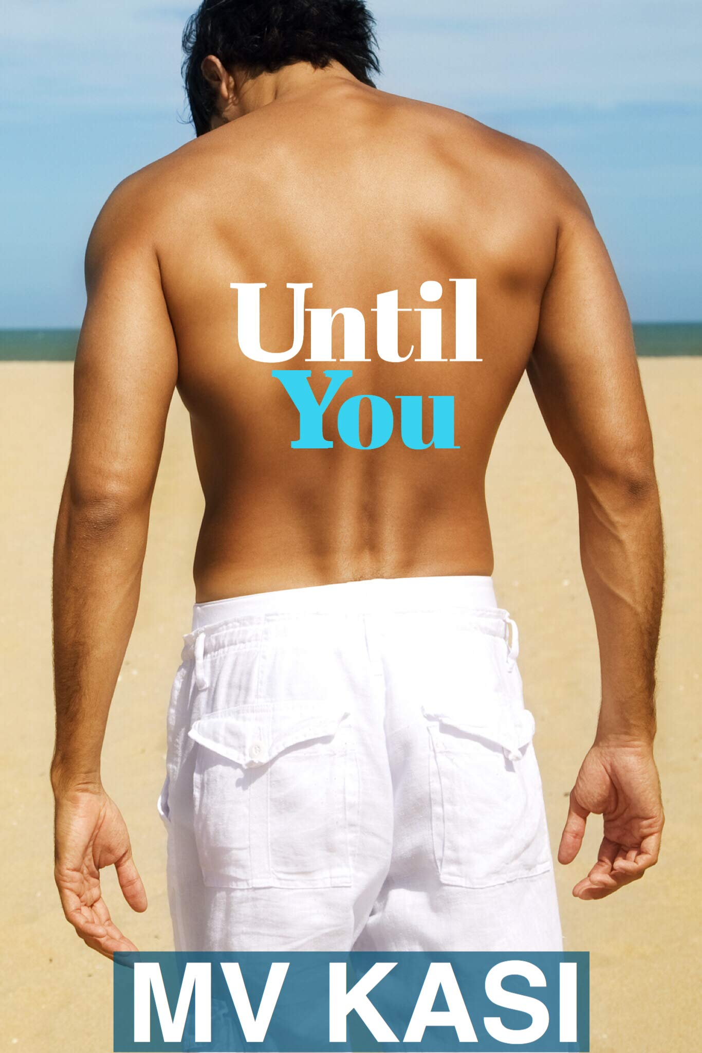 Until You: A Passionate Romance (B07XGC9LPS) Amazon Price History, Amazon Price Tracker