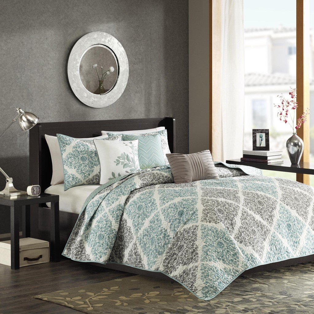 boxing day bedding sets sale ease bedding with style 10819 | 71jh3zt5del sl1023