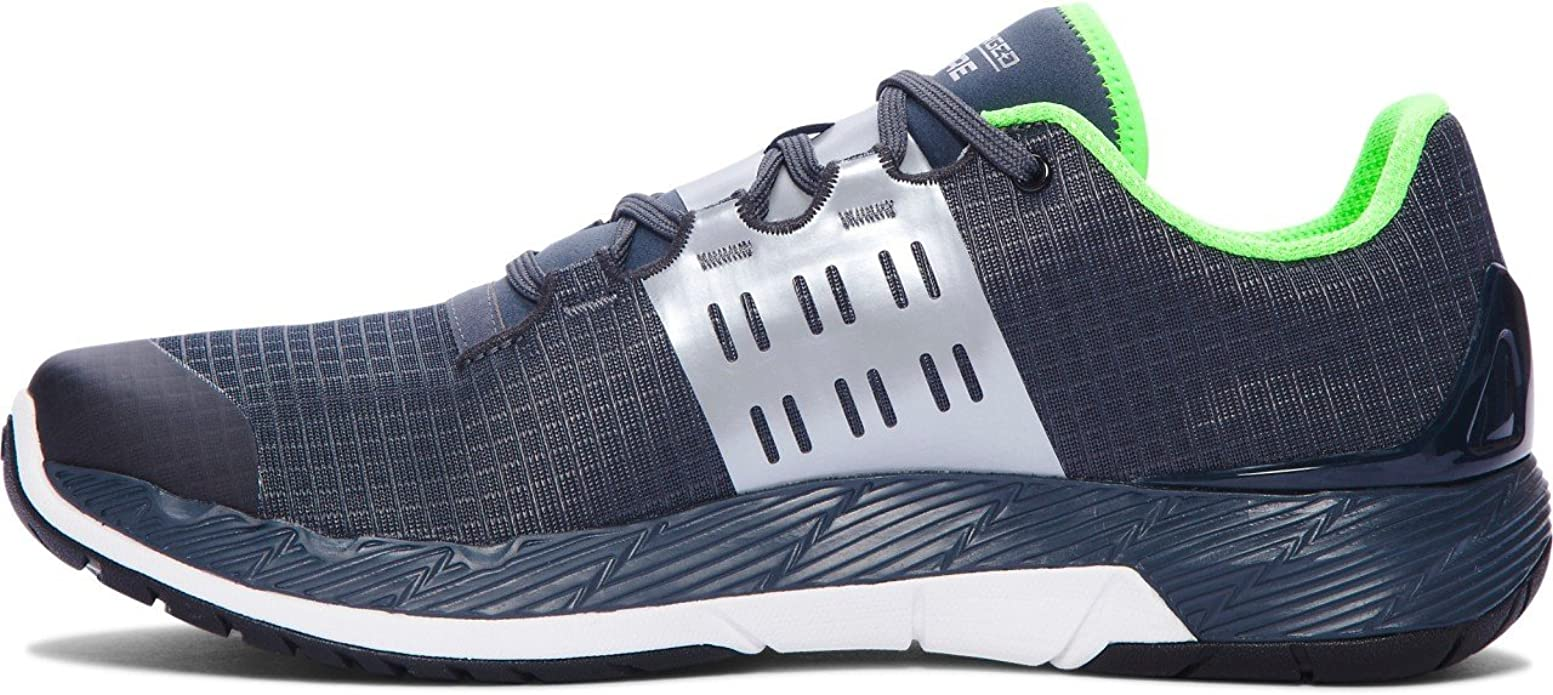 Charged Core Cross-Trainer Shoe