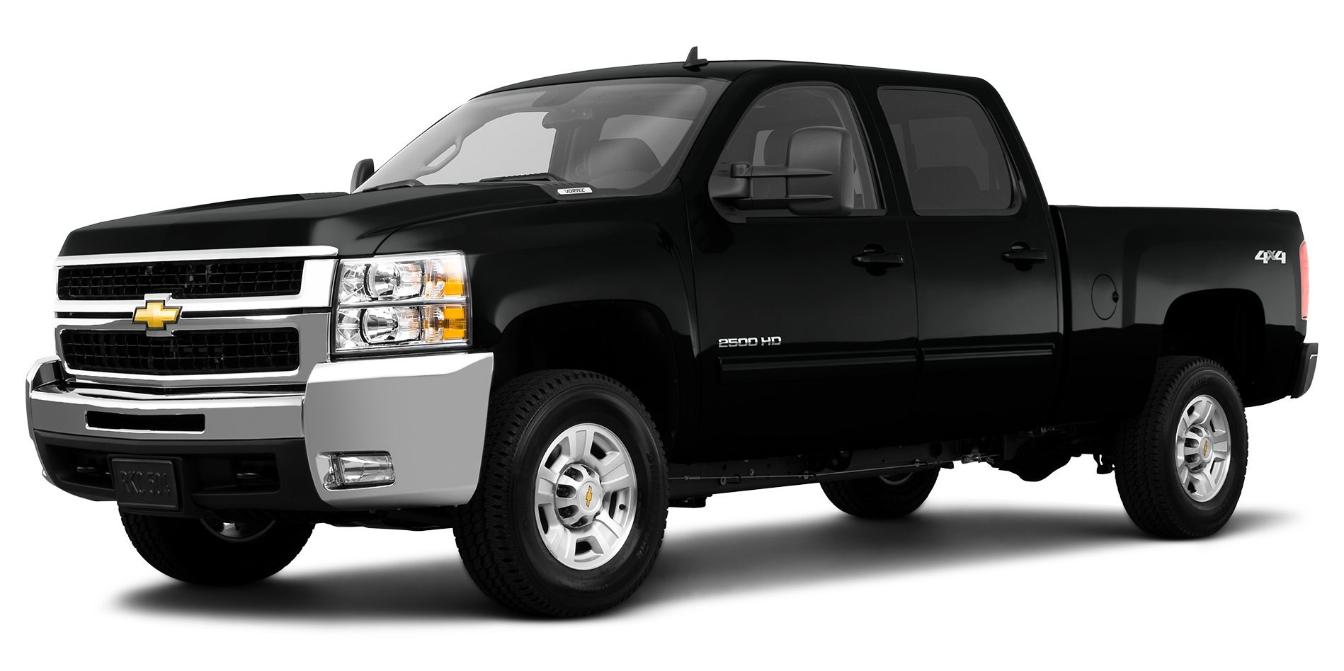 Silverado 2010 chevrolet silverado 2500 : Amazon.com: 2010 Chevrolet Silverado 2500 HD Reviews, Images, and ...