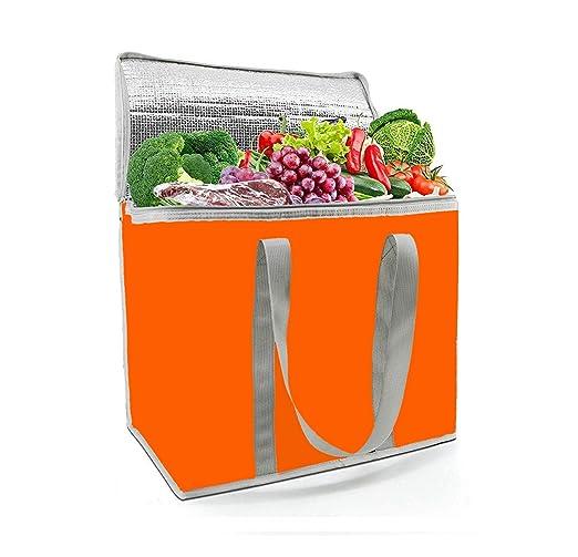 Ducomi® easywash – Tubo universal de goma para carga Agua de ...