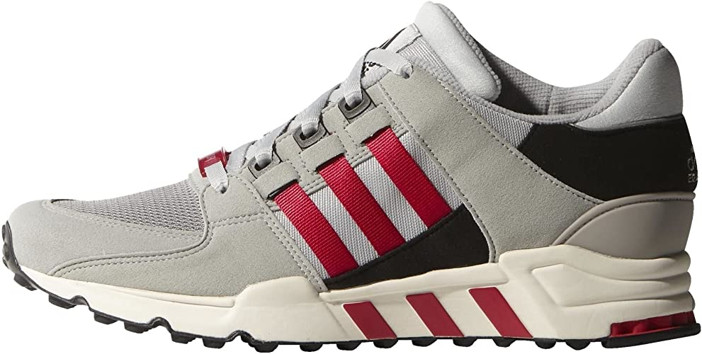 Adidas Equipment Running Support Schuhe reduziert | www
